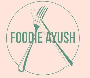 foodieayush
